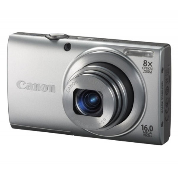 canon-PowerShot-A4000-IS-lucasa.vnm-bac-3-600x600