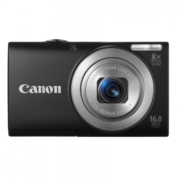 canon-powershot-a4000-is-160mp-den-1