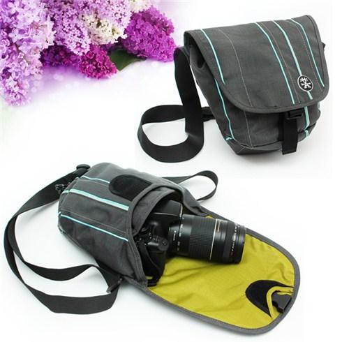 Túi xách đựng máy ảnh thời trang