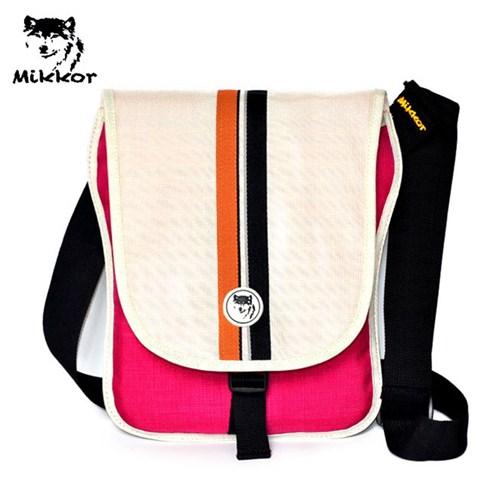 Túi đeo hông Ipad Mikkor -California Tablet sành điệu