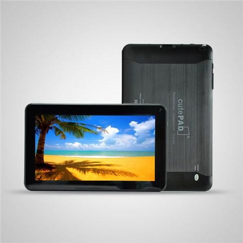 Máy tính bảng CutePad TX-M9002DC 9 inch CPU 1.2Ghz